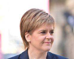 Sondaggi elettorali: referendum indipendenza Scozia, ecco perché l'idea è tramontata