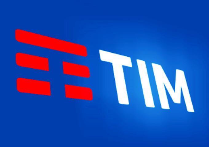 TIM regala ai clienti 5€ entro l'8 giugno: scopri come
