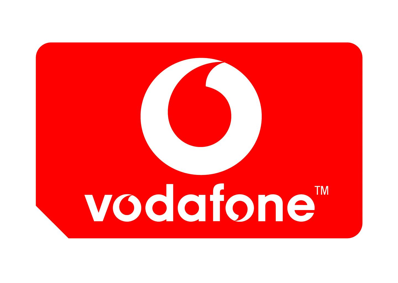 Offerte vodafone mobile internet summer 2017 10 gb a 12 euro for Offerte mobile