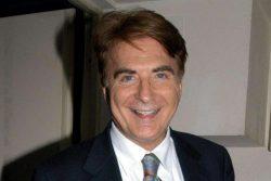 Paolo Limiti è morto dopo una malattia, televisione in lutto