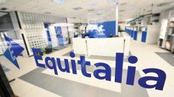 Rottamazione cartelle Equitalia: scadenza a breve, come pagare