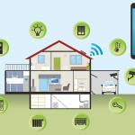 Smart Home i migliori device 2017
