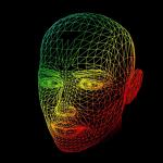 Sony e il riconoscimento biometrico facciale 3D
