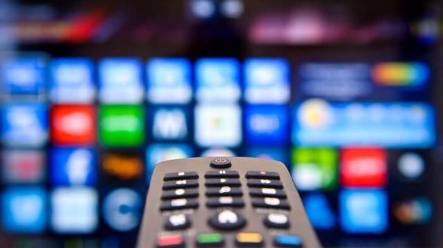 Risultati immagini per la tv estiva e le sue proposte