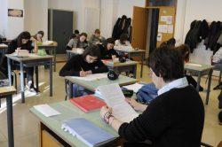 Terza fascia 2017: graduatorie docenti, modello A2 in scadenza
