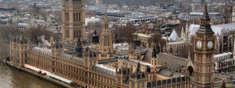 Elezioni Gran Bretagna 2017 - sondaggi, exit polls e risultati in diretta
