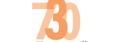 Termometro politico tutti i numeri della politica il for Scadenza presentazione 730 anno 2017
