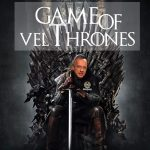 Game of Velthrones
