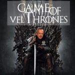 Game of Velthrones