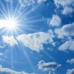 Meteo agosto 2017, Meteo luglio 2017: sereno e temperature alte, le previsioni