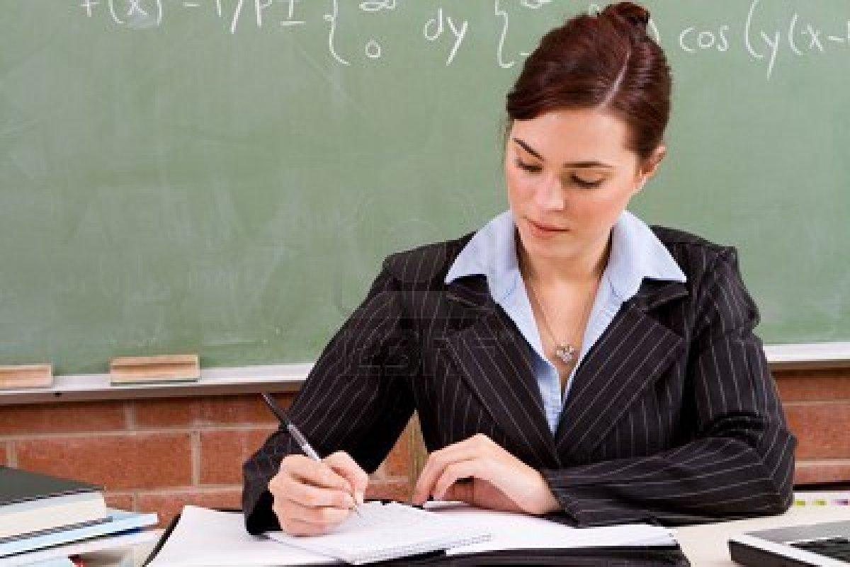 Scuola, 52.000 nuovi docenti assunti entro il 14 agosto