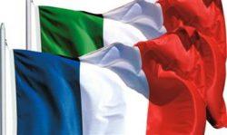 Acquisizioni francesi in Italia, i numeri da record degli ultimi anni
