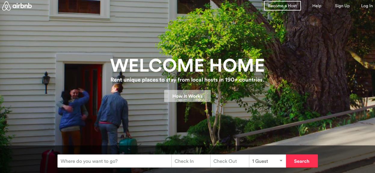 Airbnb Contatti Contatto Telefonico Ospite With Airbnb