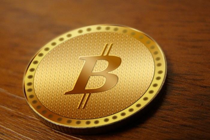 Bitcoin esenti dal pagamento delle tasse