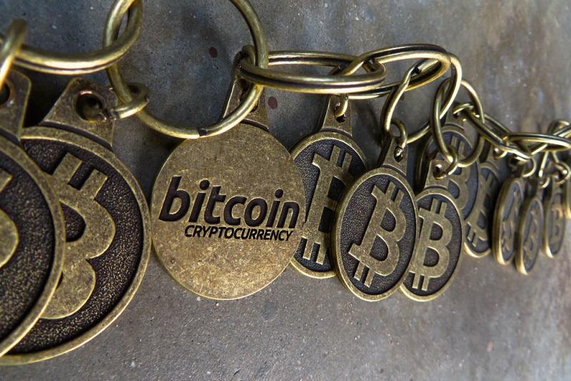 Bitcoin, Ethereum e le altre: come funzionano