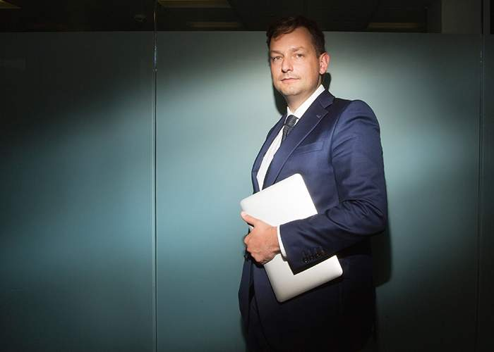 Bitcoin hacker banca italiana cybersicurezza