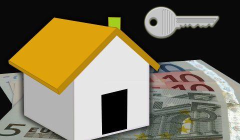 Bonus casa agevolazioni 2017 scadenza 31 dicembre Bonus e agevolazioni per le ristrutturazioni casa eseguite nel 2018
