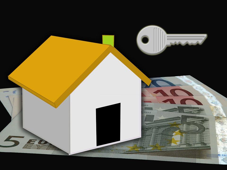 Bonus casa agevolazioni scadenza 31 dicembre Bonus e agevolazioni per le ristrutturazioni casa eseguite nel 2018