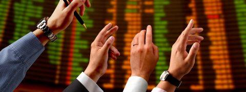 titoli bancari Borsa italiana, analisi tecnica e market movers della settimana
