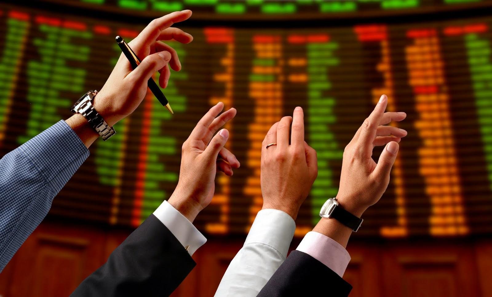 2a056da8cf titoli bancari Borsa italiana, analisi tecnica e market movers della  settimana