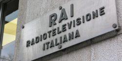 Canone Rai 2017: rimborso in arrivo, a chi spetta