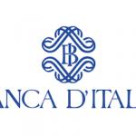 concorso banca ditalia, concorso banca d italia,