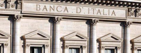 pensioni ultime notizie banca d'Italia, concorso banca d'italia, concorso banca d'italia