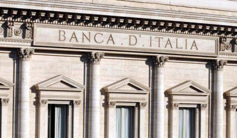 banca d'Italia, concorso banca d'italia, concorso banca d'italia