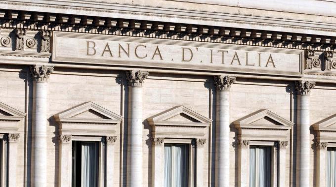 Risultati immagini per banca d'italia concorso