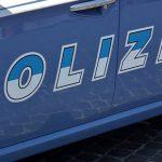 Concorso Polizia 2017