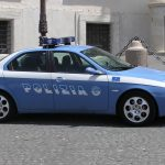 Concorso Polizia 2017 nuovi errori banca dati e altre anomalie