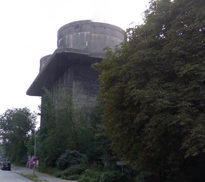 Fascismo: retromarcia della Boldrini, mai detto che i monumenti vanno abbattuti