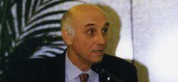 Giovanni Bianchi è morto dopo una malattia, politica in lutto, ecco chi era