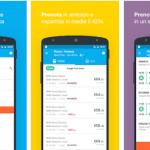 Le migliori app Android gratis di luglio 2017