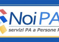 NoiPa cedolino novembre: ecco il pdf online, come vederlo