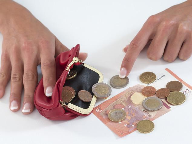 Reddito di inclusione domanda e requisiti