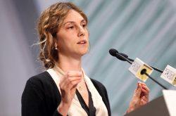 Rinnovo contratto statali: aumento 85 euro e nuove incognite, tweet Madia