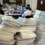 Rinnovo contratto statali primo incontro Aran-sindacati