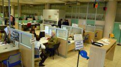 Rinnovo contratto statali e scuola: quattro tavoli di lavoro, il punto