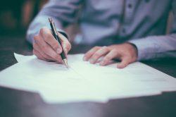 Rinnovo contratto statali: scuola al centro delle trattative