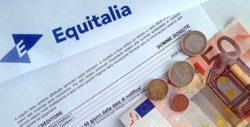 Rottamazione cartelle Equitalia: scadenza a breve, sconto a rischio