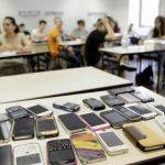 Scuola ultime notizie: smartphone e tablet tornano in classe