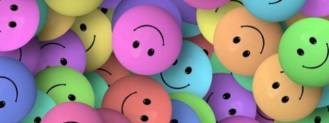 sondaggi politici felicità
