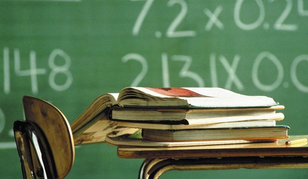 Dirigenti scolastici: affidati gli incarichi per l'anno scolastico 2017/2018