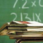 Terza fascia 2017 graduatorie in forte ritardo, caos docenti