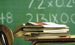 Terza fascia 2017: graduatorie provvisorie in ritardo, caos docenti
