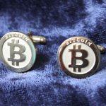 Bitcoin record, oltre 4 mila dollari