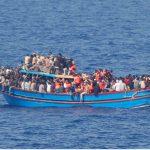 Boldrini difende Ong, più di 2 mila asili accettati a luglio 2017