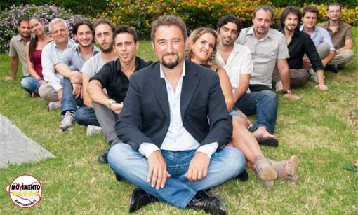 sondaggi elettorali, elezioni regionali sicilia