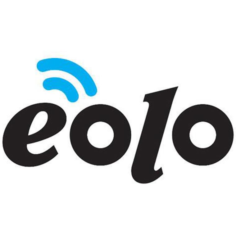 eolo internet down